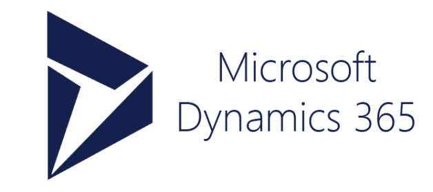 FAQ Microsoft Dynamics 365